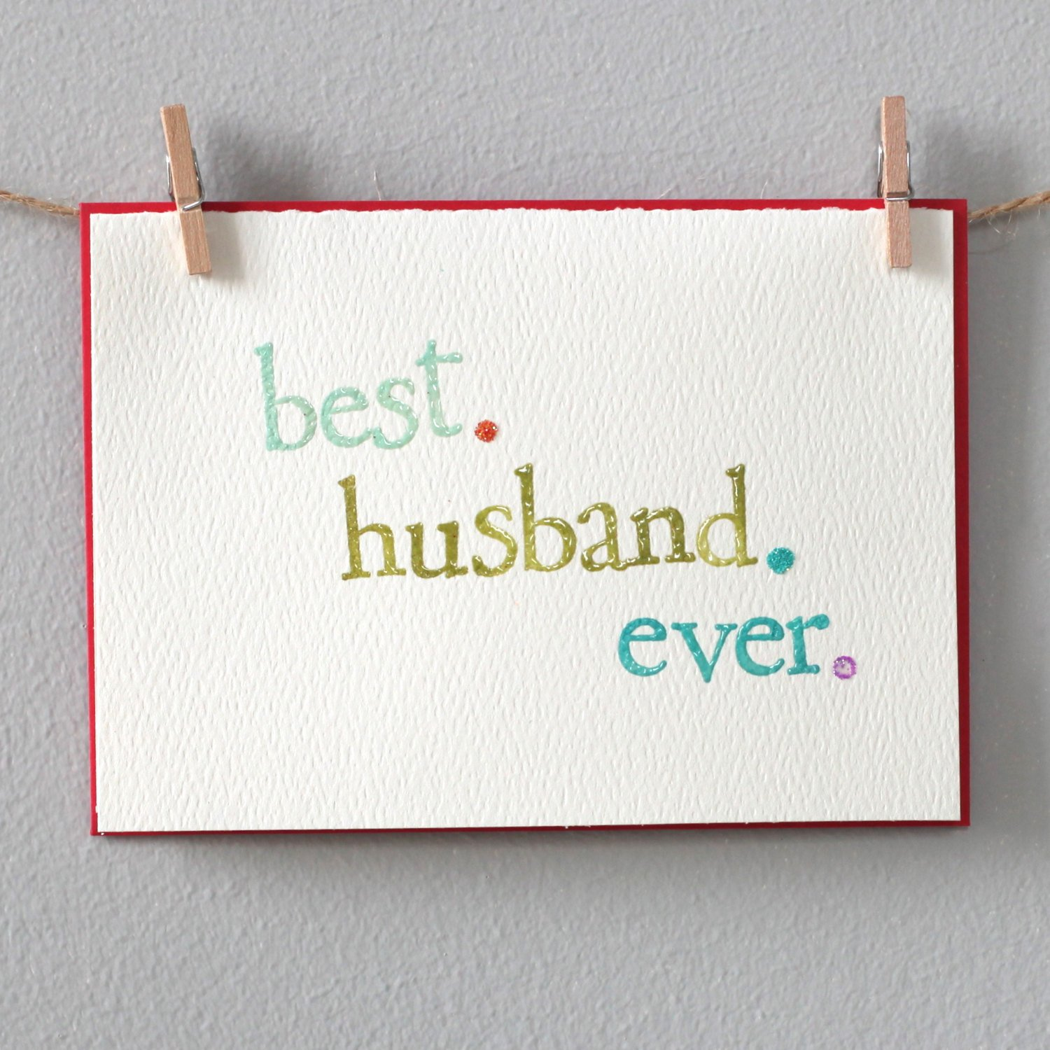 Best Wife Ever Trophy Awesome 5 Best Of Printable Best Husband Award Best
