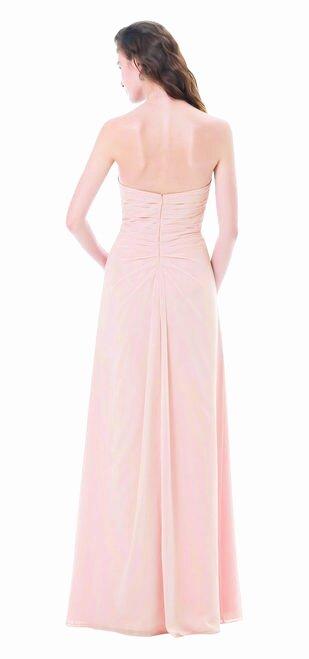Bill Levkoff Size Chart Inspirational Bill Levkoff Bridesmaid Dress Style 484 Chiffon Dress