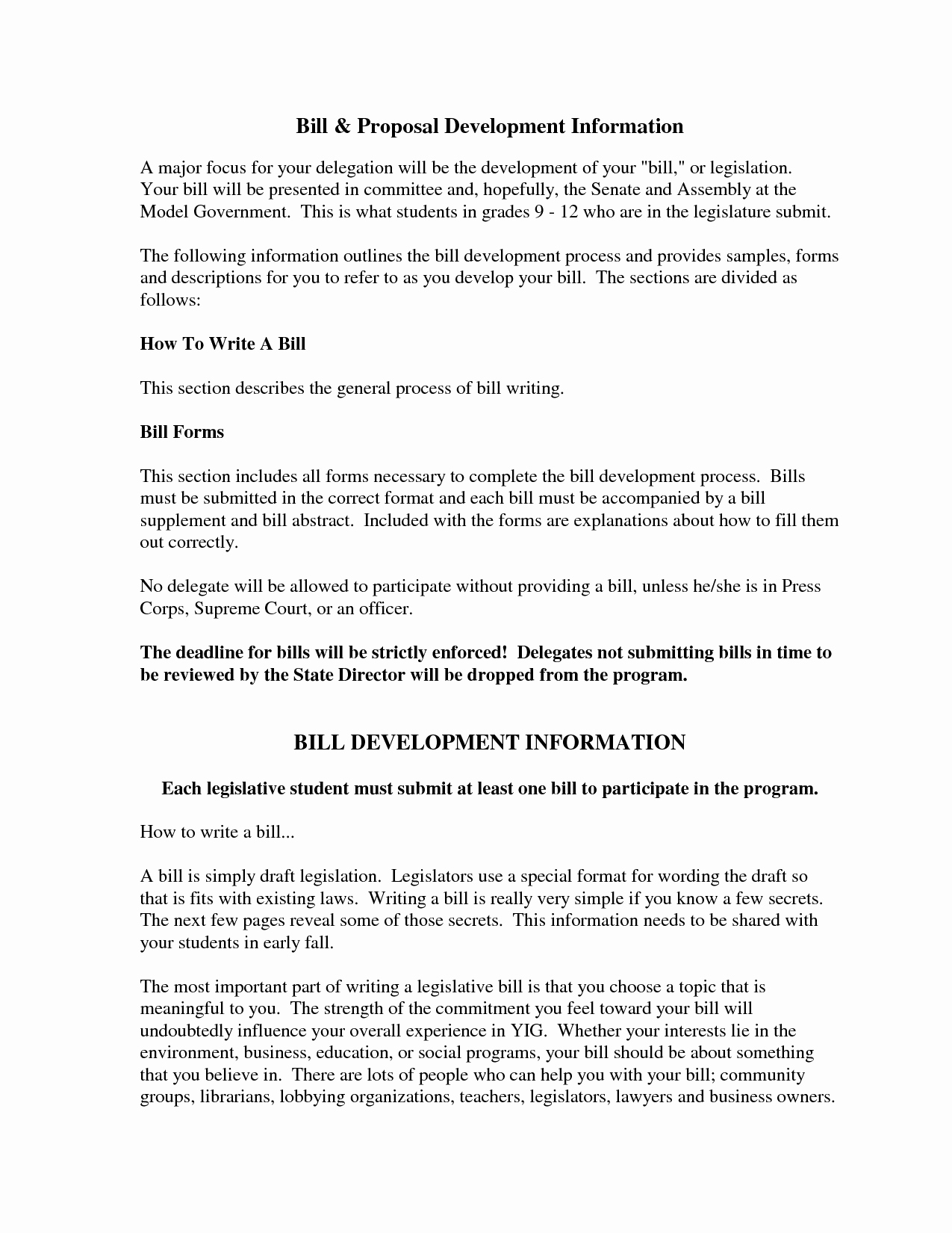 legislative worksheet sbar format how a bill be es a law