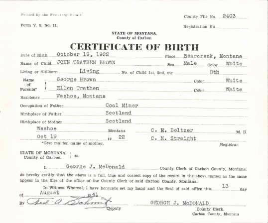Birth Certificate Template Word New 21 Free Birth Certificate Template Word Excel formats