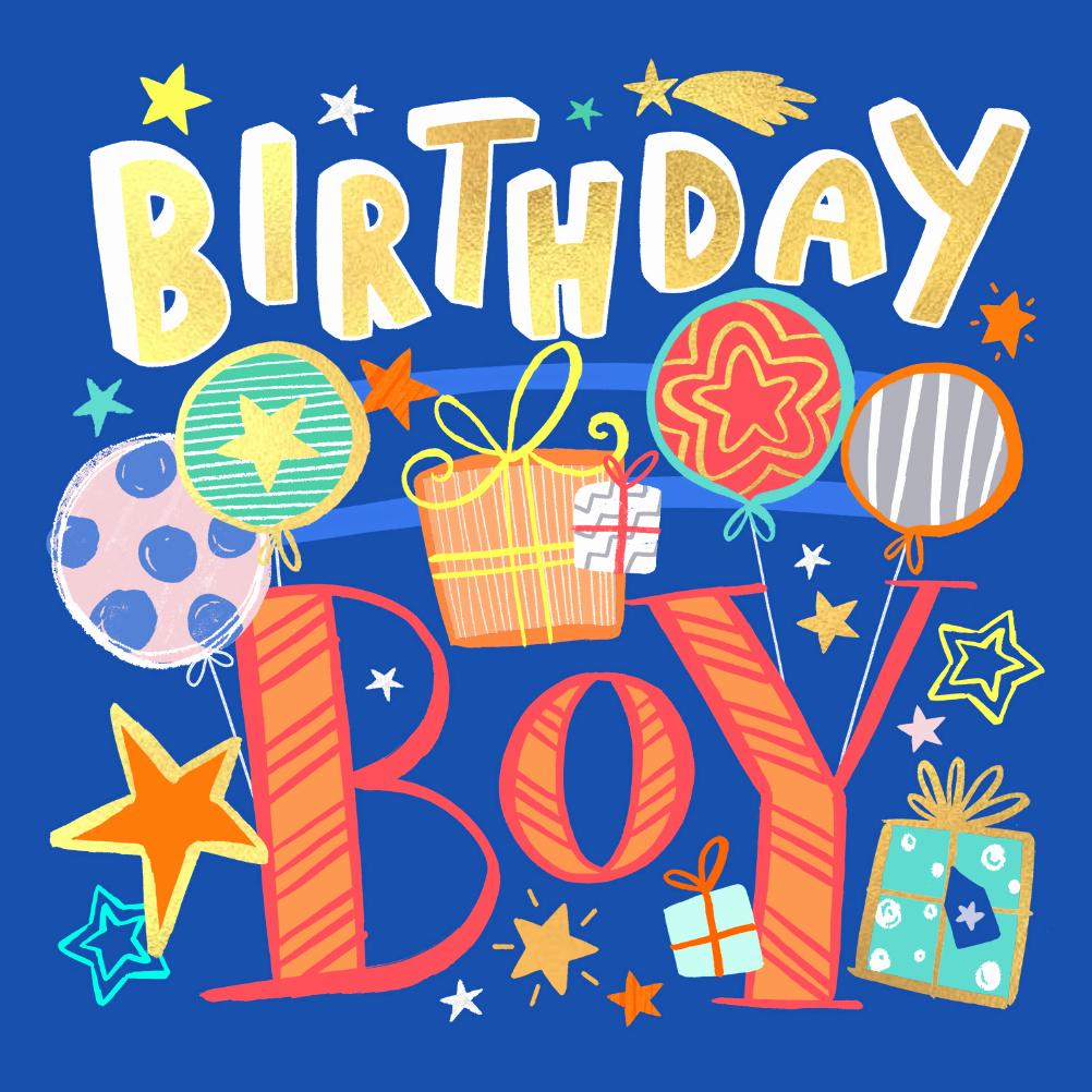 Birthday Certificate for Kids New Birthday Boy Birthday Card Free