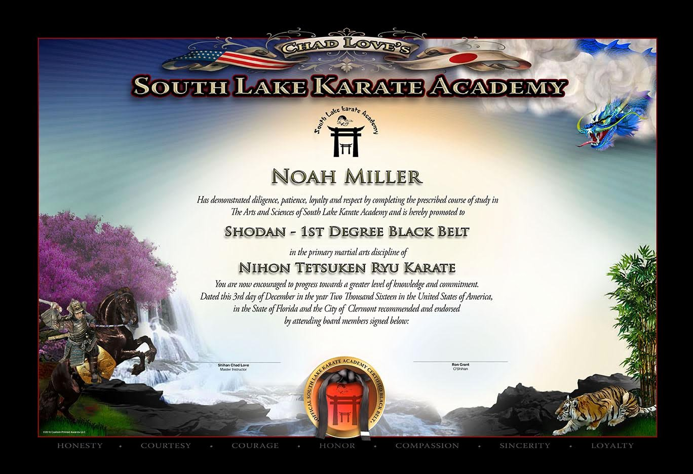 Black Belt Certificate Template Inspirational Skillz Black Belt Certificates Martial Arts Certificates