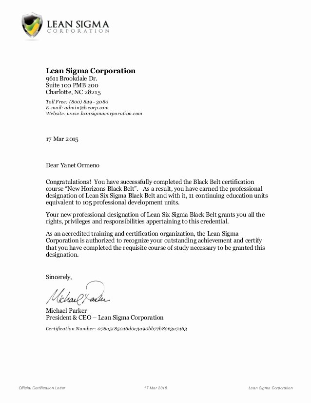 Black Belt Certificate Template Luxury Sample Self Nomination Letter Template Tutore