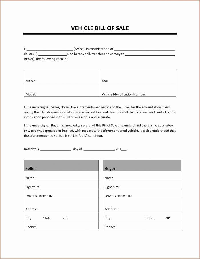 Blank Auto Insurance Card Template Elegant Auto Insurance Id Card Template Template 2 Resume