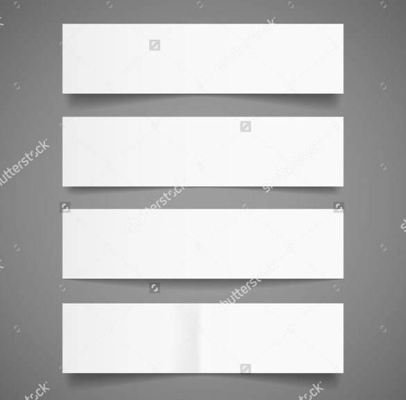 Blank Bookmark Template Word Fresh Blank Bookmark Template 135 Free Psd Ai Eps Word