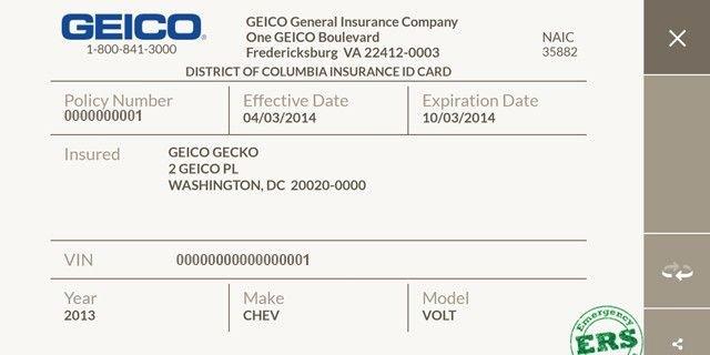 Blank Car Insurance Card Template Inspirational 25 Kentucky Auto Insurance Card Template Axclick