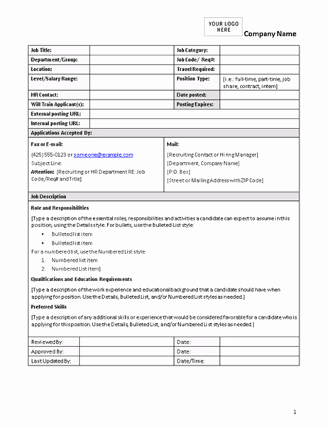 Blank Contest Entry form Template Unique Contest Entry forms Template Blank Gagnatashort