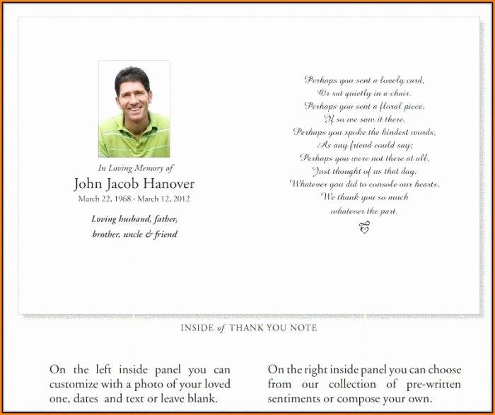 Blank Insurance Card Template Beautiful Blank Auto Insurance Card Template Template 1 Resume