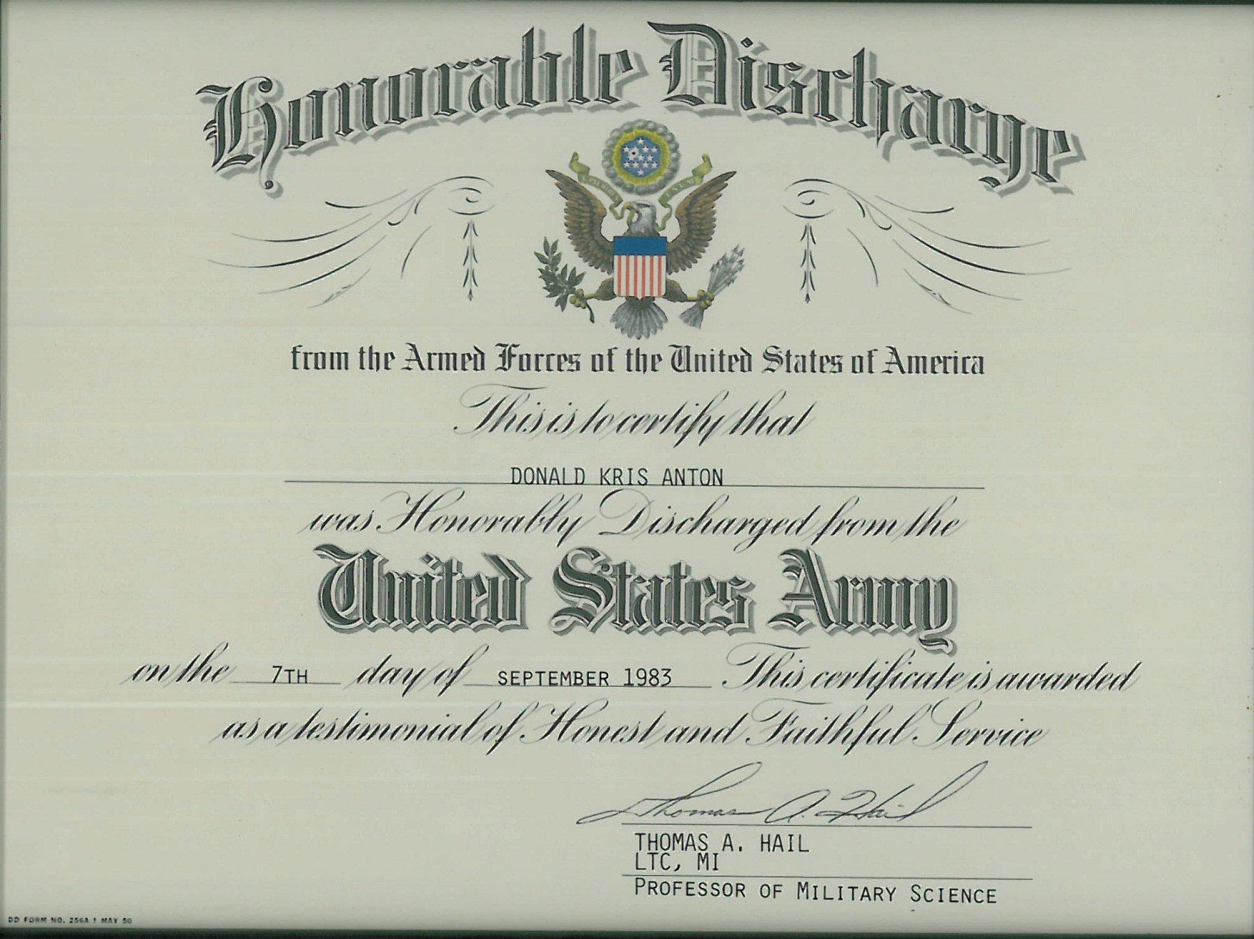 Blank Purple Heart Certificate Best Of Index Of Cdn 12 2011 498