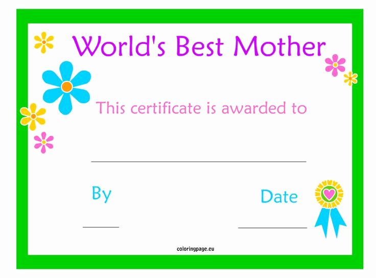 Blank Purple Heart Certificate New 121 Best Images About Certificates On Pinterest