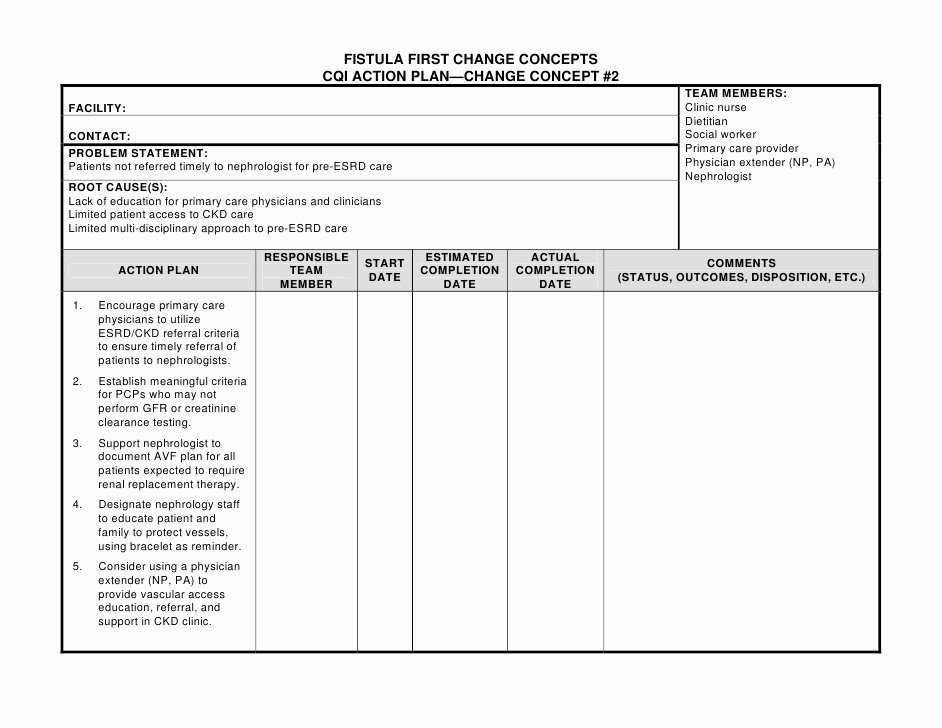 Blank Treatment Plan Template Luxury Treatment Plan Template Mental Health