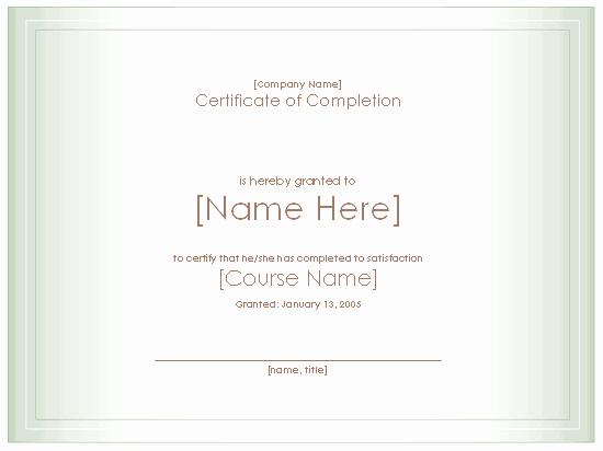 Blue Falcon Award Certificate Pdf Beautiful Award Certificate for Pletion Course Free