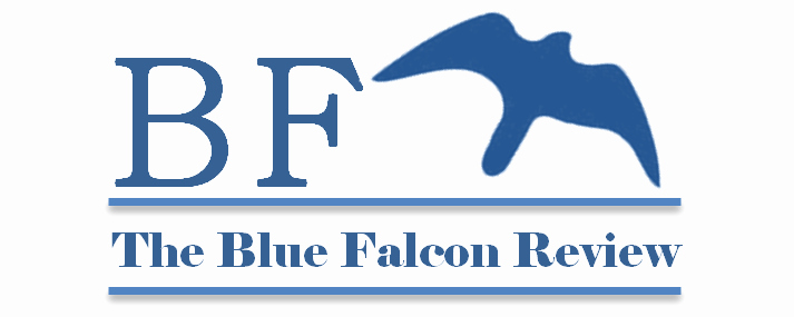 Blue Falcon Award Certificate Pdf Beautiful Blue Falcon Award