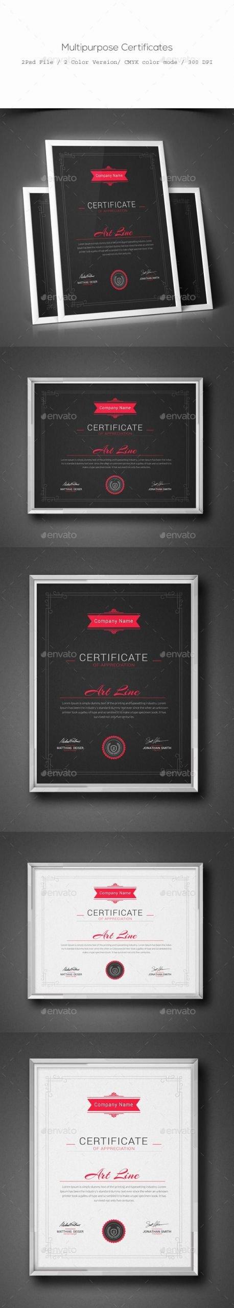 Blue Falcon Award Certificate Pdf Luxury Pin De Maria Alena En Modern Certificate Design