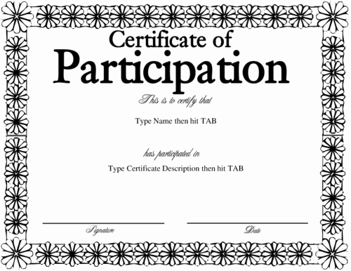 Blue Falcon Certificate Template Inspirational Best S Of Religious Templates Certificates