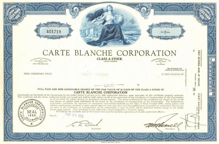 Bond Certificate Template Free Elegant File Matchmaker Stock Certificate