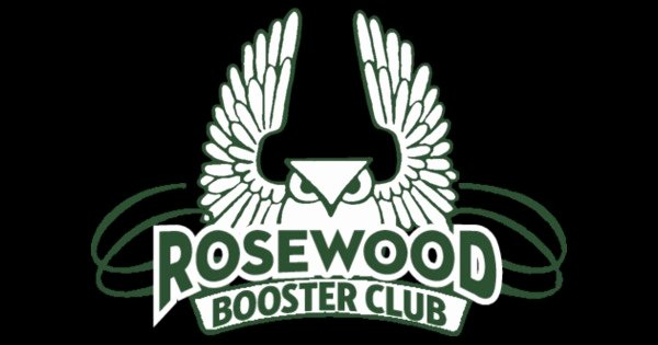 Booster Club Membership form Template Inspirational Booster Club T Shirt Designs Designs for Custom Booster