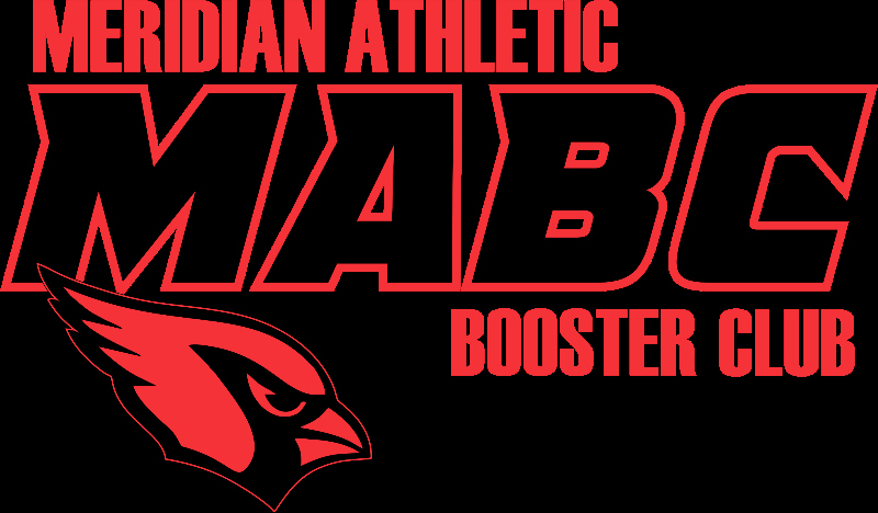 Booster Club Membership form Template Inspirational Stillman Valley High School 2019 20 Meridian athletic