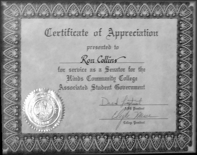 Boy Scout Certificate Of Appreciation Templates Elegant Index Of Cdn 11 2004 937