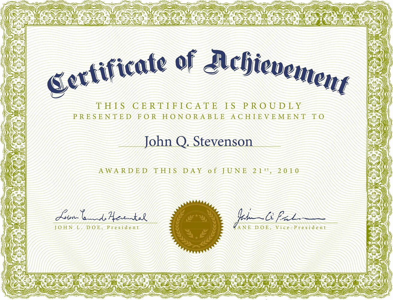 Boy Scout Certificate Of Appreciation Templates Lovely Certificate Appreciation Template Boy Scouts