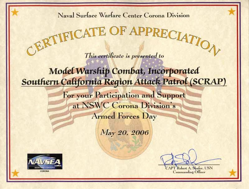 Boy Scout Certificates Templates Elegant Printable Cub Scout Leader Certificate
