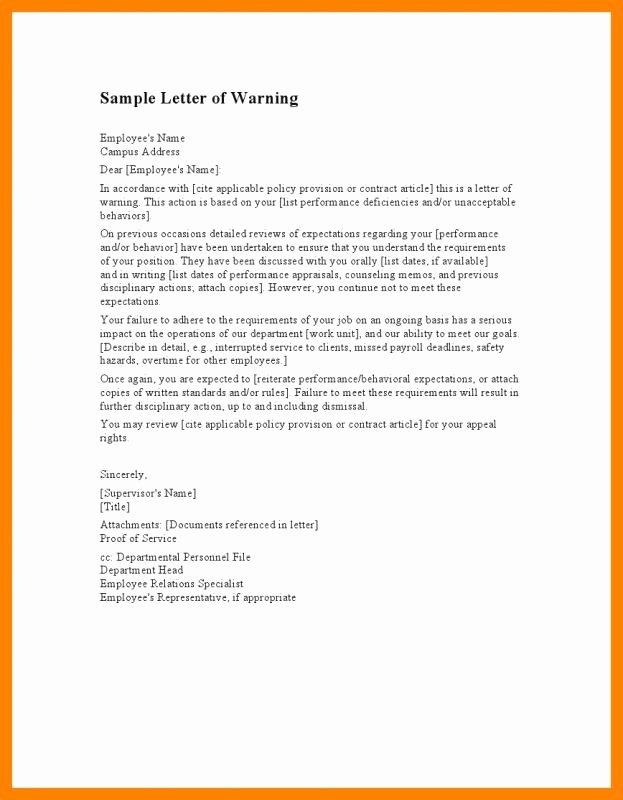Budget Proposal Letter Beautiful Sample Bud Proposal