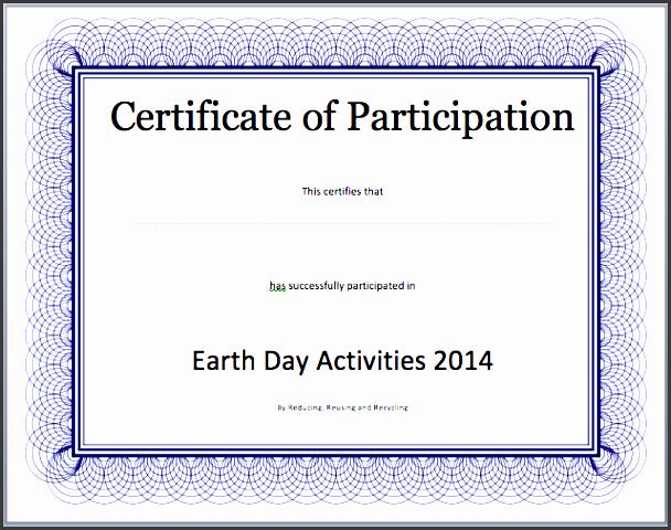 birth certificate in ms word zpirt