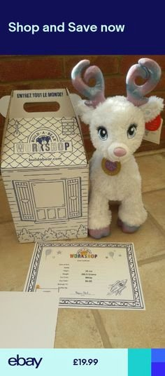 Build A Bear Birth Certificate Template Awesome the 25 Best Birth Certificate Ideas On Pinterest