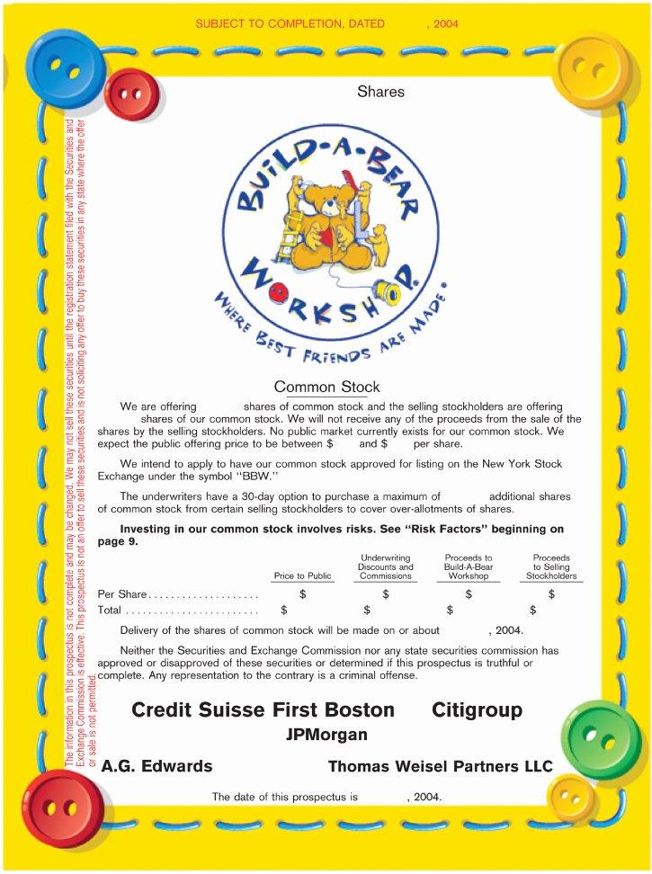Build A Bear Birth Certificate Template Fresh Index Of Cdn 29 2000 195