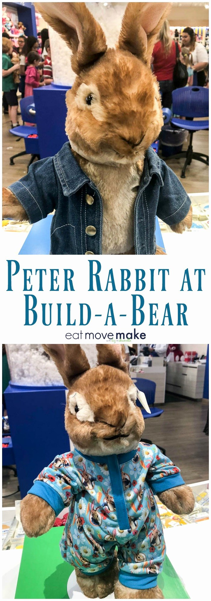 Build A Bear Certificate Maker Best Of Peter Rabbit Build A Bear – Make Your Own Stuffed Peter