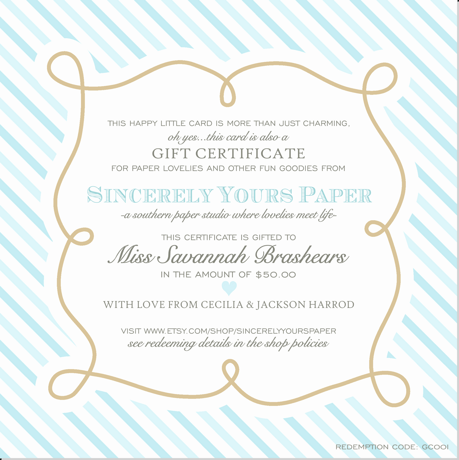 Build A Bear Certificate Template Awesome All New Pix1 Wallpaper Certificate