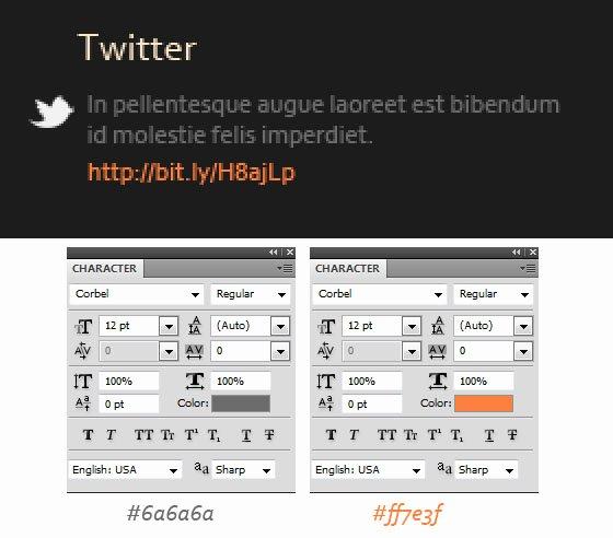 Bump Key Template Pdf Best Of Design A Dark Textured Portfolio Template In Shop