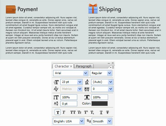 Bump Key Templates Download New Create A Professional Ebay Template In Shop Tutorial