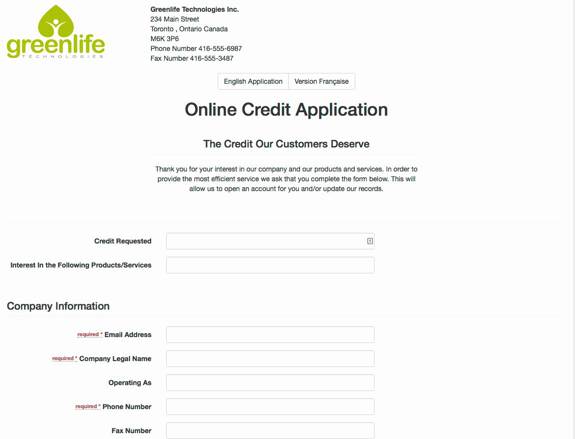 Business Credit Reference form Inspirational Business Credit Reference form Business form Standard