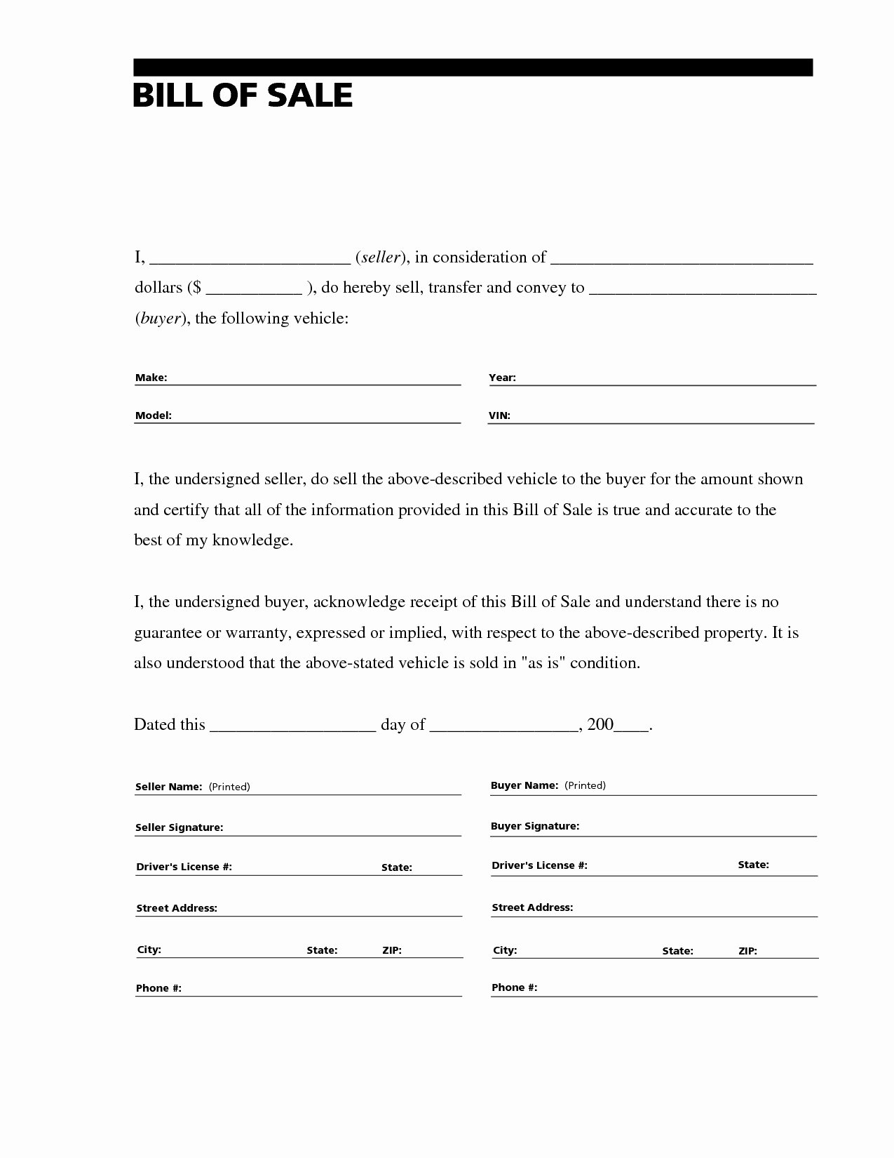 Business Credit Reference form Luxury Printable Credit Reference form Business Registratio