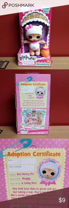 Cabbage Patch Birth Certificate Template Fresh Certificate Adoption Surprise