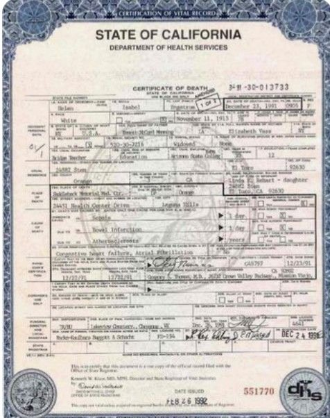 California Birth Certificate Template Best Of Buy Fake Birth Certificate Online Whatsapp 1 720 778