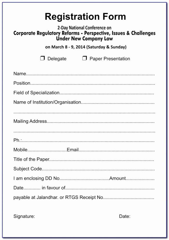 Camp Registration form Template Unique Sample Basketball Camp Registration forms