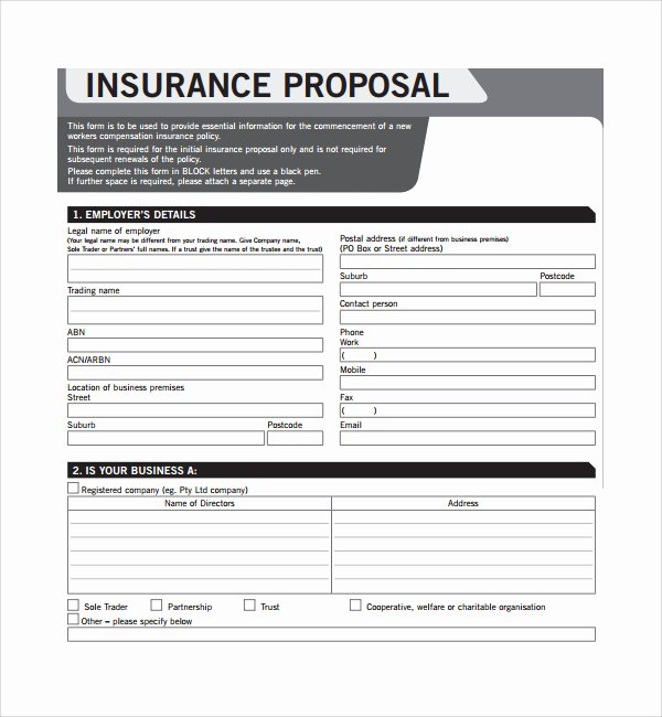 Car Insurance Certificate Template Unique Auto Insurance Certificate Template Templates Resume
