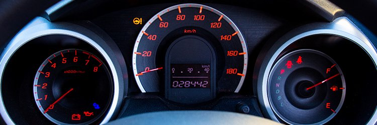 Car Mileage Chart Awesome Annual Mileage Calculator Direct Line