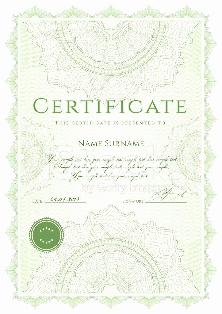 Car Show Award Certificate Template Fresh Certificate Diploma Coupon Award Background Desi Stock