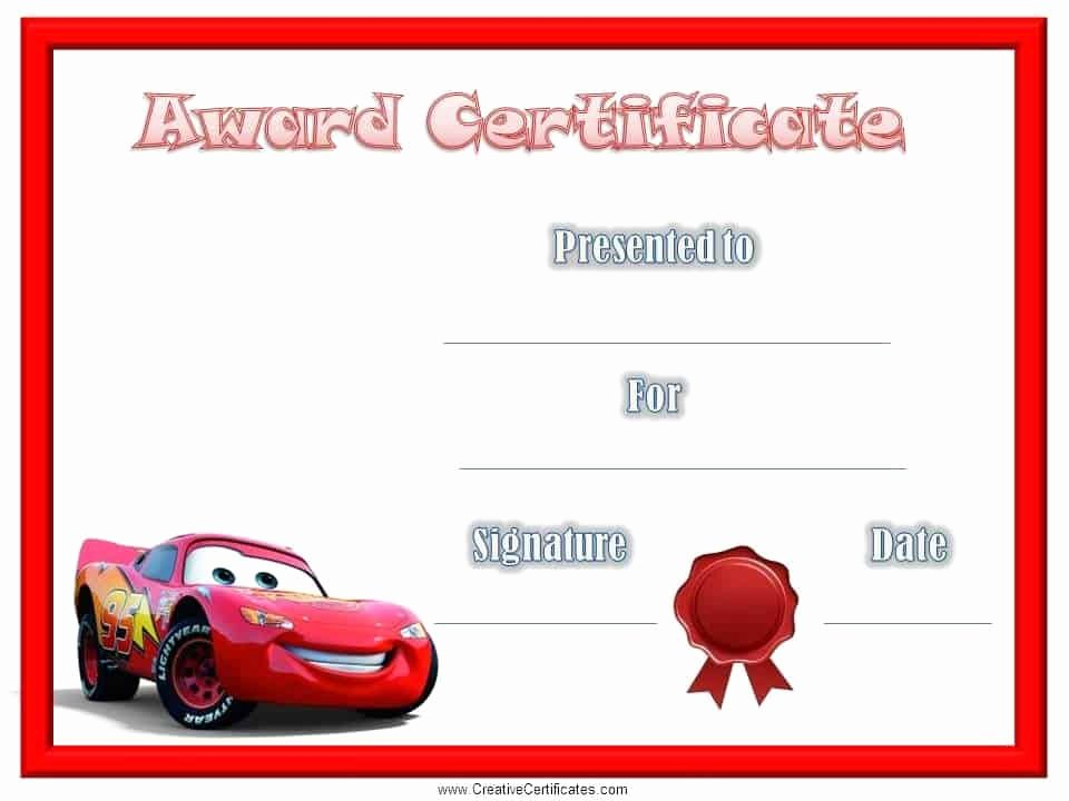 Car Wash Gift Certificate Template Lovely Car Wash Gift Certificate Templates Easy to Use Certificates