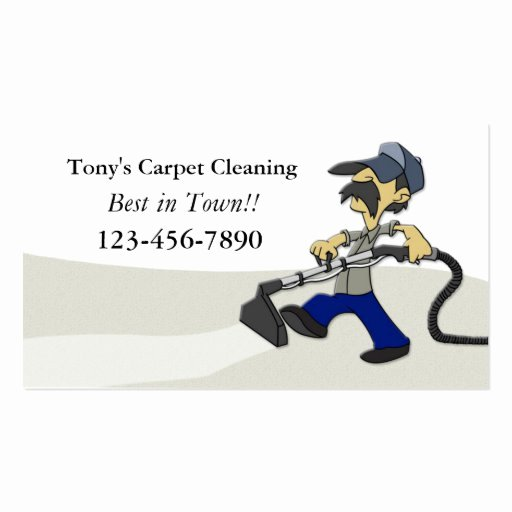 Carpet Cleaning Gift Certificate Template New Carpet Cleaning Gifts T Shirts Art Posters & Other