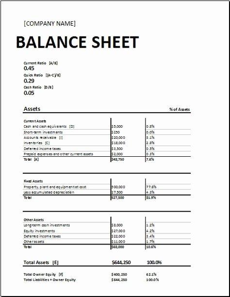 Cash Drawer Count Sheet Excel Beautiful Cash Drawer Tally Sheet Template Cash Register Count Sheet