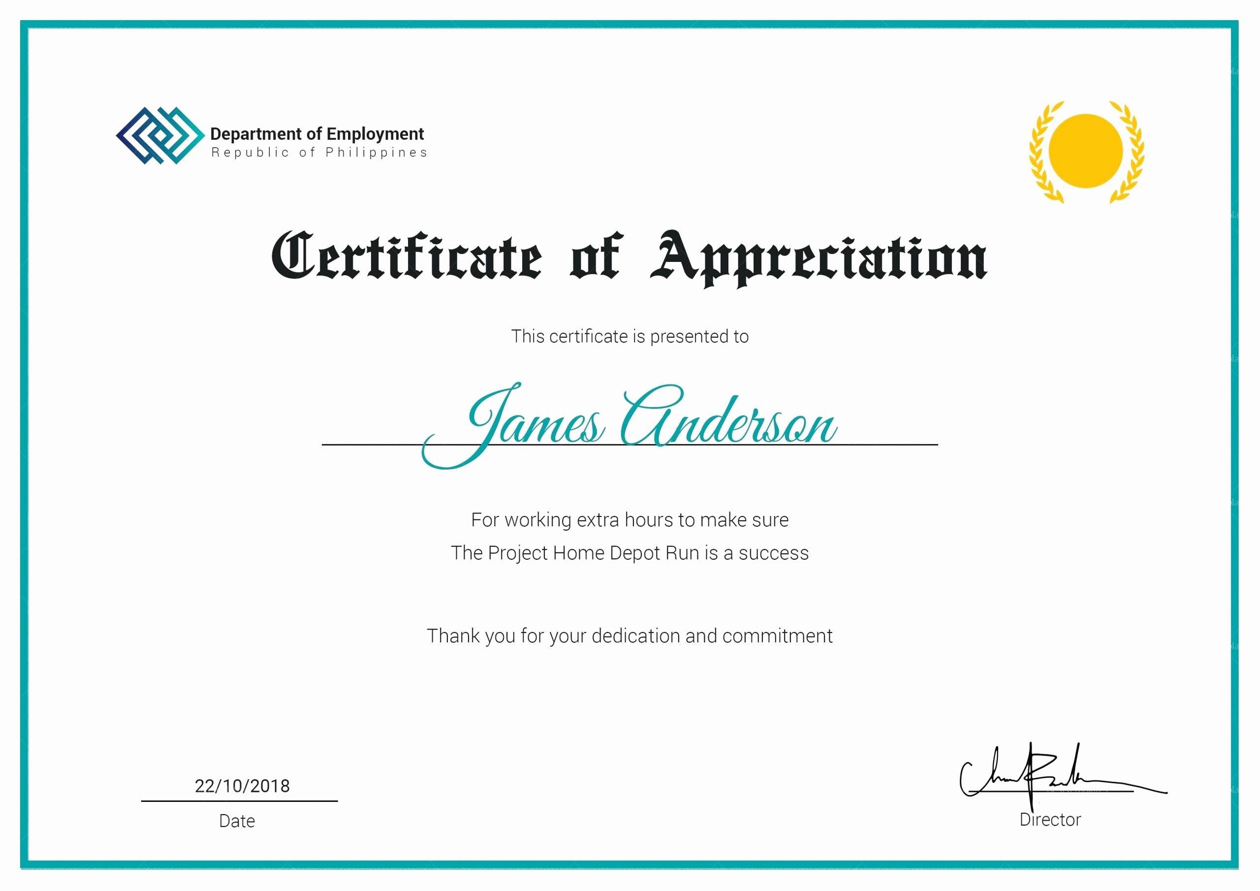 Catholic Baptismal Certificate Template Unique 9 10 Baptismal Certificate Pdf