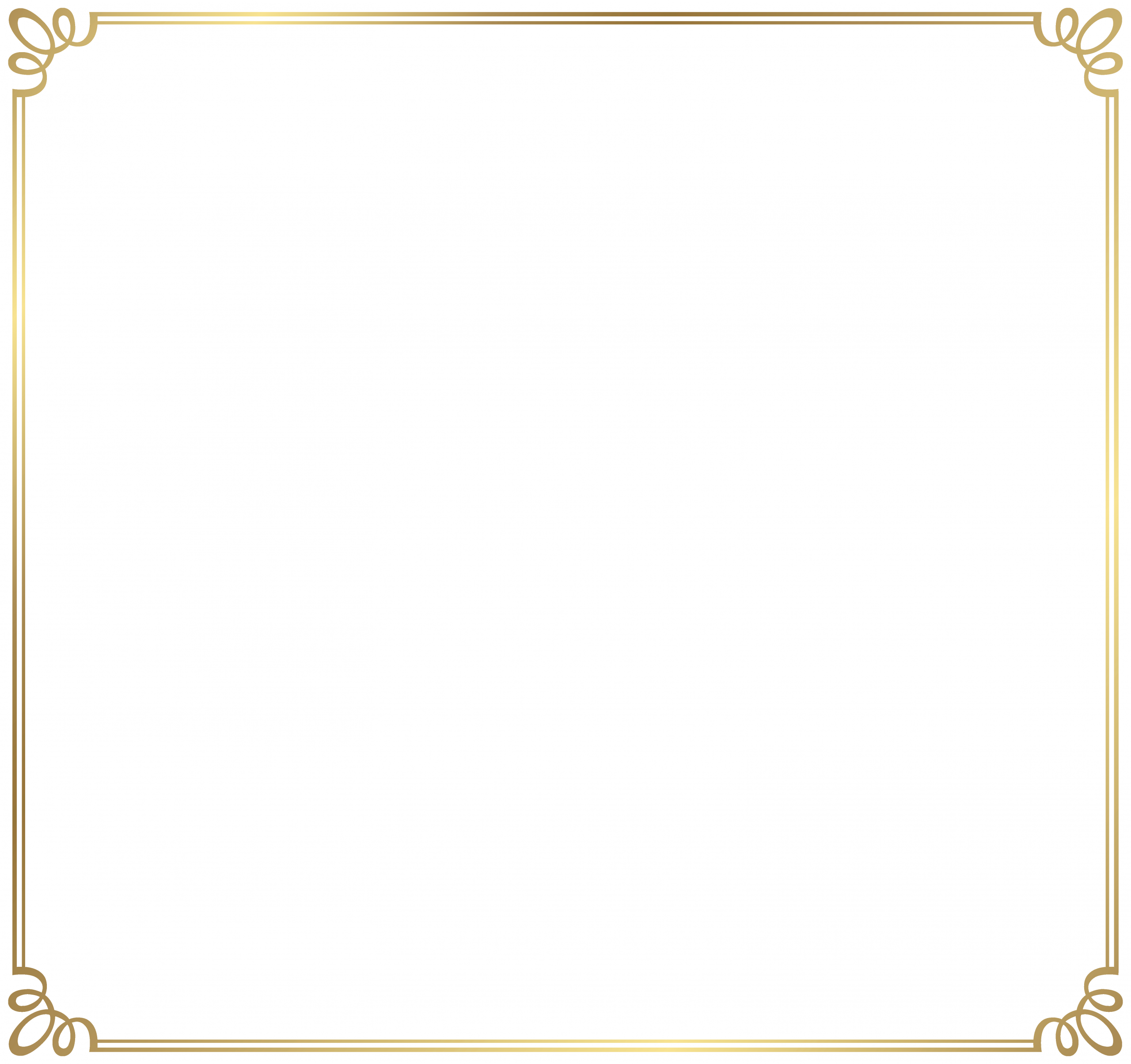 Certificate Border Design Png Awesome Fun Frame Clipart Png 20 Free Cliparts