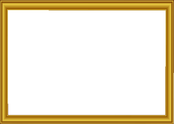 Certificate Border Design Png Best Of Certificates Frame Clipart Best