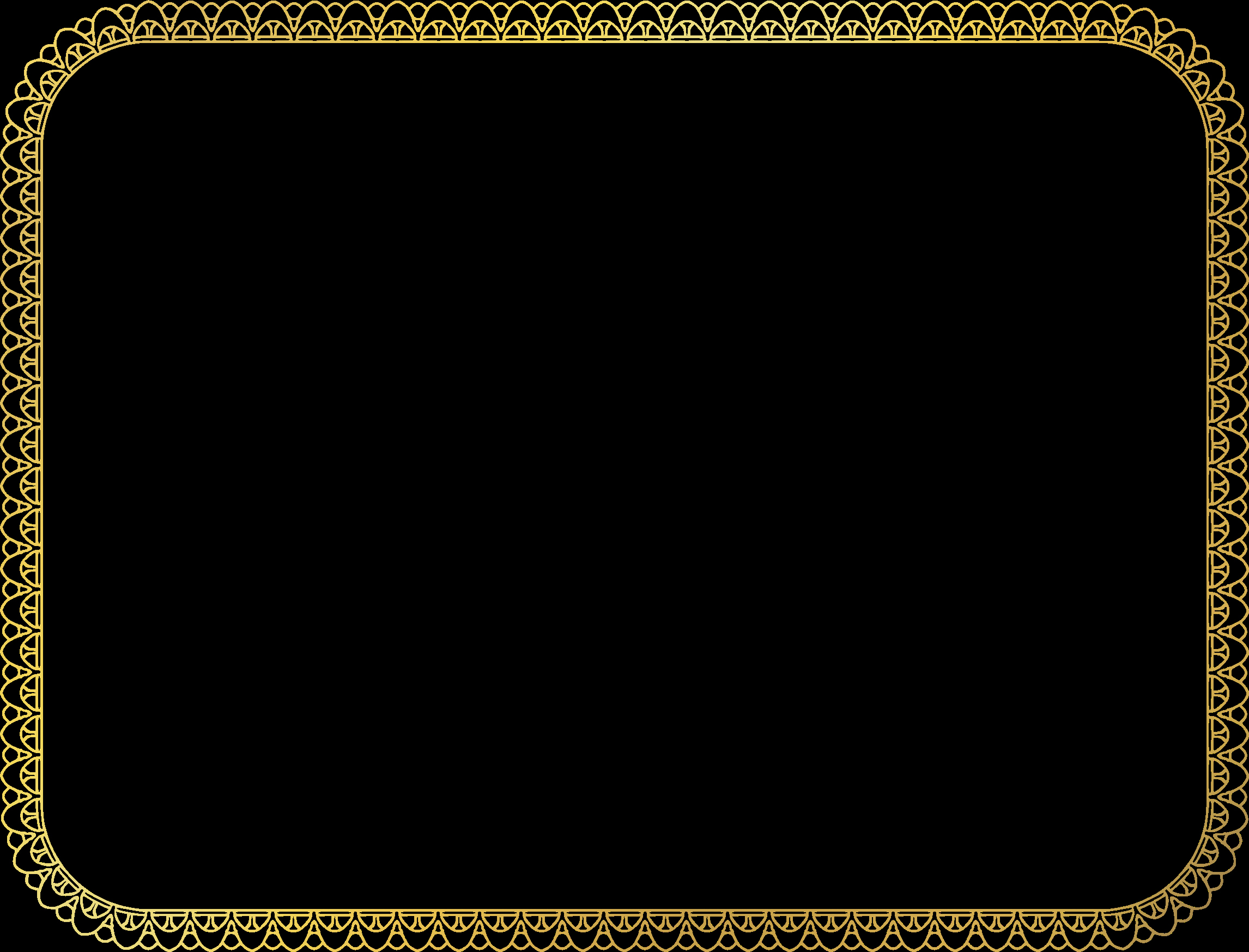 Certificate Border Design Png Lovely Certificate Border 2 Us Size by Arvin61r58