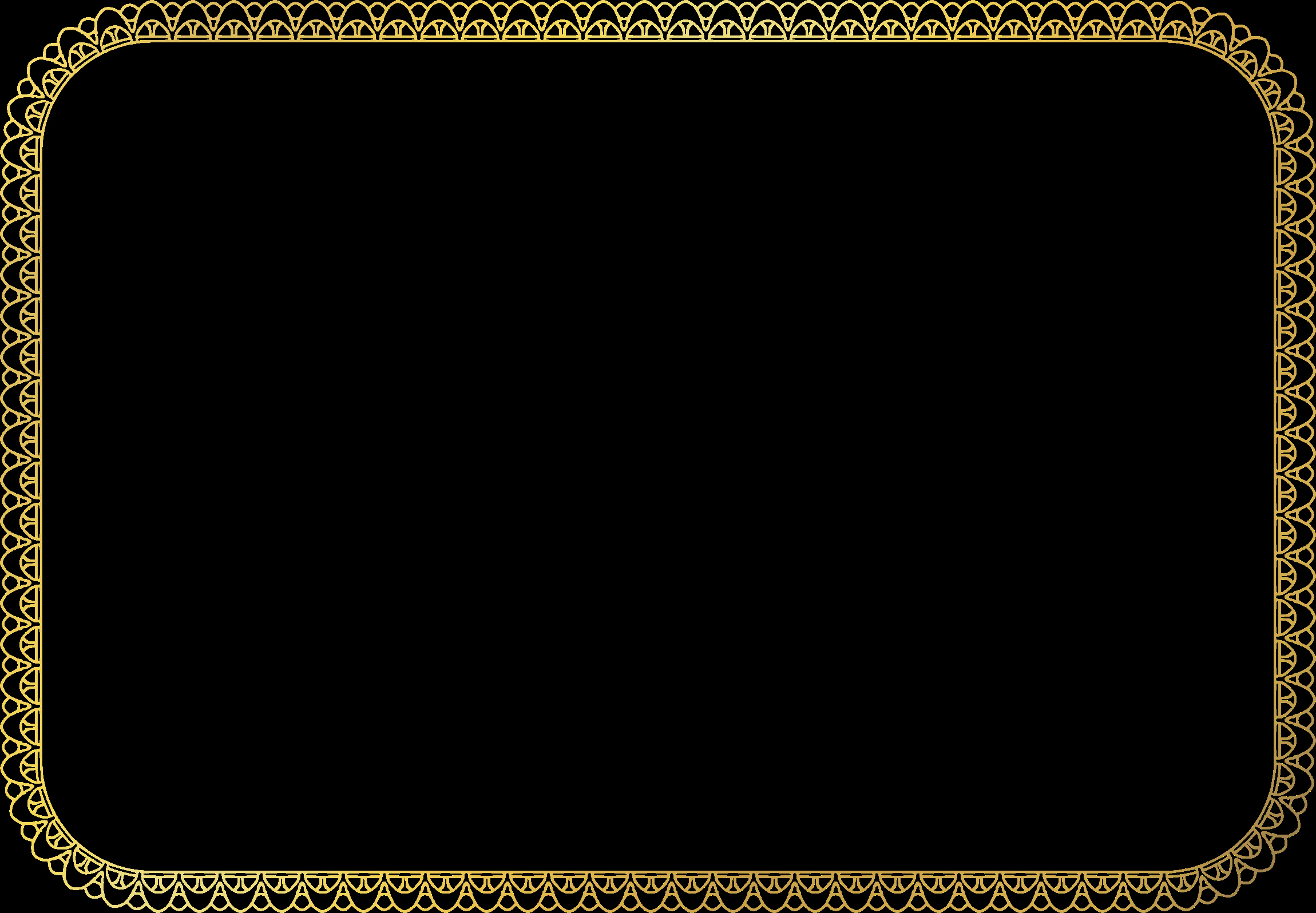 Certificate Border Design Png Luxury Clipart Of Certificate Borders – 101 Clip Art