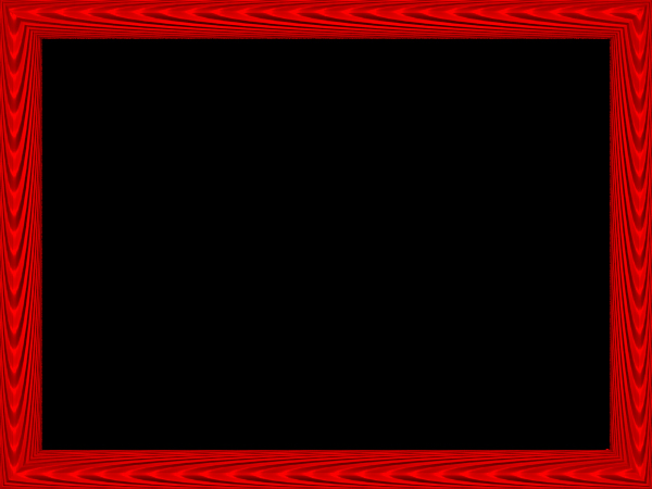 Certificate Border Design Png Unique Red Frames and Borders Google Search Frames